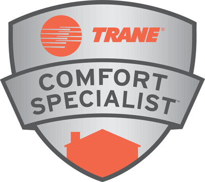 Trane Air Conditioner repair service in Phillips WI