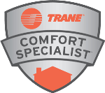 Trust your Air Conditioner installation or replacement in Phillips WI to a Trane Comfort Specialist.