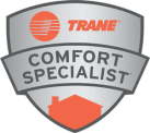 Trust your Furnace installation or replacement in Phillips WI to a Trane Comfort Specialist.