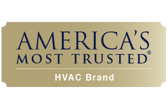 Northern Comfort Systems Specialists, LLC works with Life Story research, America's most trusted HVAC brands.