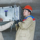 Call Northern Comfort Systems Specialists, LLC for great duct cleaning service in Phillips WI